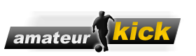 Logo amateurkick.de